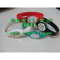 silicone wrist watchband,Silicone Wrist Band,silica gel bangle,Silicone Bracelets
