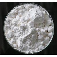(S)-2-amino-N-(1-(8-((1-methyl-1H-pyrazol-4-yl)ethynyl)-1-oxo-2-phenyl-1,2-dihydroisoquinolin-3-yl)e
