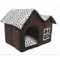 Wholesale Dog Beds Manufacturers