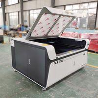 laser engraving machine cnc laser router thumbnail image