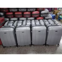 high quality travel luggage