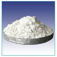 Ceramics Mineral Fiber thumbnail image