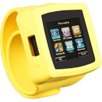 GH666A hot sell watch phone