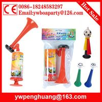 air horn plastic horn fan horn