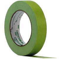 3m 9448 a Double Sided Transfer Tape