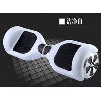 smart scooter self balance electric small portable two wheels personal transporter thumbnail image
