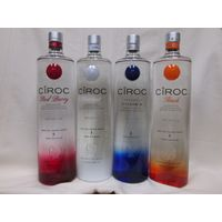 Best Quality Vodka