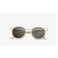 2018 fashion anti-UVA anti-UVB round women's sunglasses
