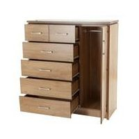 modern chest of drawers