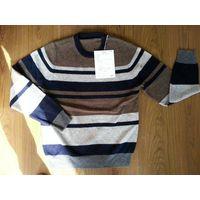man'sweater
