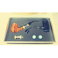electronic cigarette -- Pipe Type cigarette