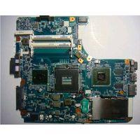 Sony vpc-ea Mainboard M971 A1780052A  MBX-224 intel non-integrated thumbnail image