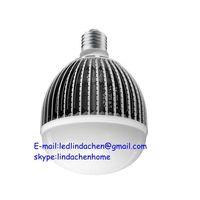 15W LED Bulb light
