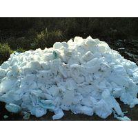 diaper scrap thumbnail image