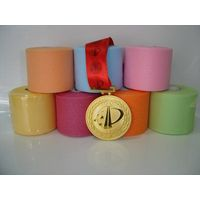 70mmx27m Sports Pre Wrap Soft and Comfortable Latex-free Foam Underwrap