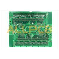 High demand PCB, PCB Fabrication, PCBA Manufacturer
