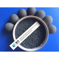 Si3N4 Silicon nitride grinding media