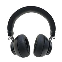 Wireless ANC Over-ear design Active Noise Canceling Bluetooth Headset