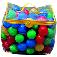 sea ball, pool ball, pool swim balls,color balls