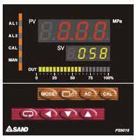 sand 9016 pressure meter thumbnail image