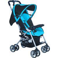 baby pushchair EN1888 from China manufacturer thumbnail image