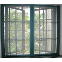 Window Screen Manufacturer