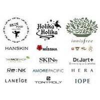 korea cosmetic wholesale thumbnail image