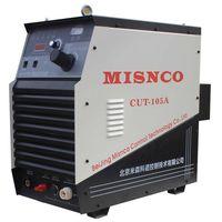 LGK-105/120A inverter air plasma cutting machine thumbnail image
