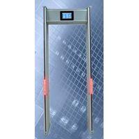 Hot Selling Popular Walkthrough Metal Detector MCD-2012 thumbnail image