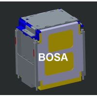 Bosa Energy Lithium-ion Battery LF1051P4S for Electric Bus