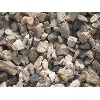 calcined bauxite 82%-86% thumbnail image