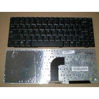 ASUS M9A M9J M9V M9 Laptop Keyboard