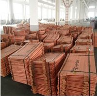 Copper cathode,copper wire scrap