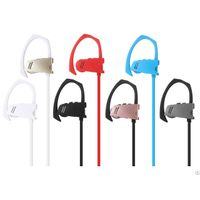 Bluetooth Earphones CBH08 - China