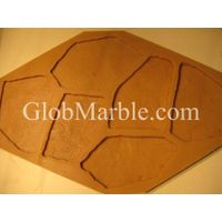 Silicone and urethane rubber molds for stone making business