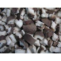 Supply cheap frozen shiitake thumbnail image