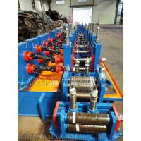Quotation of HG50 High Frequency Welded Pipe Mill