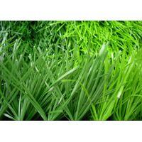 Monofilament artificial grass For football thumbnail image