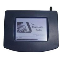 Mileage Correction tool Digiprog III Digiprog 3 Odometer Programmer with Full Software New