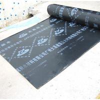 APP SBS Asphalt Waterproof Membrane
