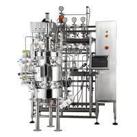 Stainless Steel 316L bioreactor thumbnail image