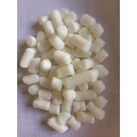 soap noodle 8020 9010 TFM73-78%, vegetable base