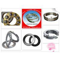 high speed and low price bearing 32248 taper roller bearing thumbnail image