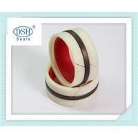 Supply ptfe composite seals