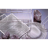 Stainless Steel Wire thumbnail image