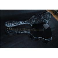 Carbon Fiber Musical Instrument Integrated Guitar thumbnail image