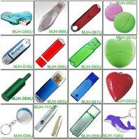cheap USB 2.0 usb flash drive and flash memory stick offer 32mb 64mb 128mb 256mb 512mb 1gb 2gb 4gb 8 thumbnail image