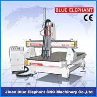 ATC cnc woodworking machine 1325 /wood cnc router machine for wood furniture