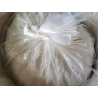 Best quality 125541-22-2 1-N-Boc-4-(Phenylamino)piperidine 288573-56-8 kf-wang AT kf-chem.com