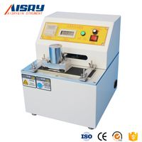Ink and Printed Products Friction Decolorization Tester thumbnail image